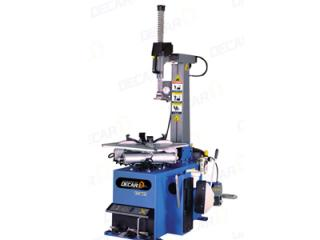 TC960IT Automatic Tilt Back Post Tyre Changer with Inflator