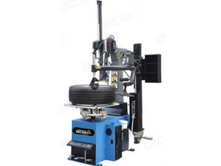 TC960RS Automatic Tilt Back Post Tyre Changer with Inflator