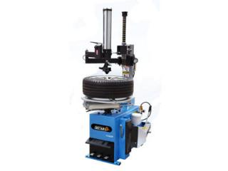 TC920P Easy Operation Tyre Changer with Helper Arm