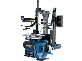 TC980ITF Automatic Tyre Changer for Wheels up to 30'' Diameter