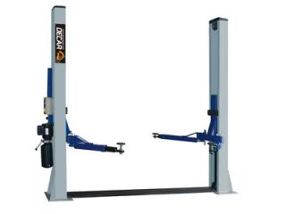 DK-240S Two Post Lift for Sale