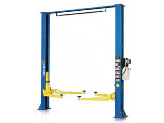 DK-240SCII Economic gantry car Lift