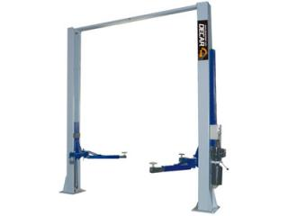 DK-240SCI Two Post Car Lift