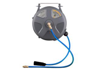 HR704W Water Hose Reel