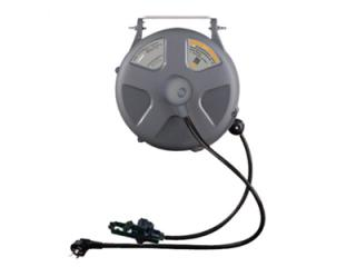 HR504C Cable Hose Reel